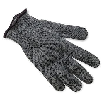 Rapala Cut-Resistant Fillet Glove