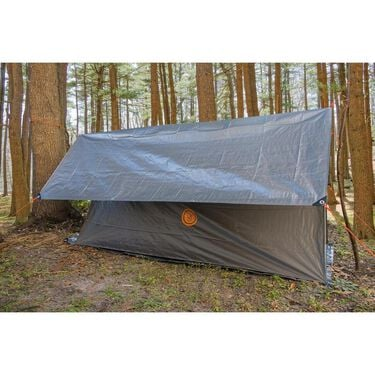 Ultimate Survival Technologies Weatherproof Tarp, 10' x 12'