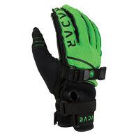 Radar Ergo K Inside-Out Waterski Glove