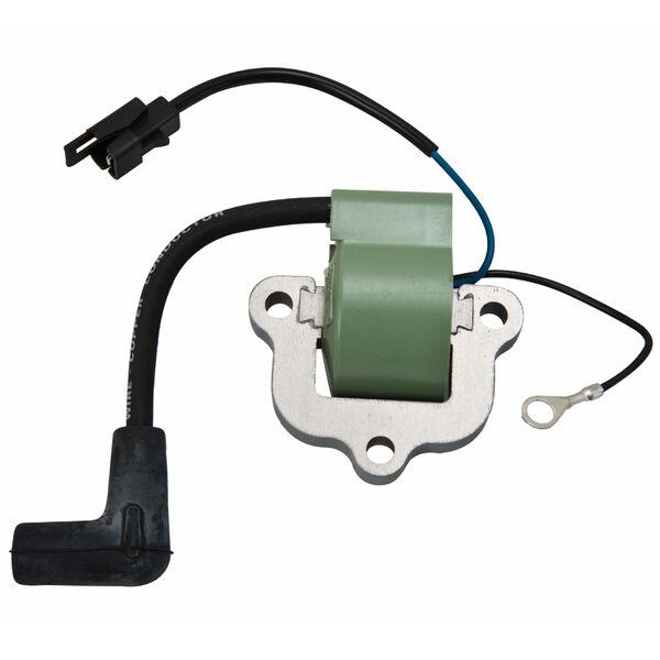 Sierra Ignition Coil For OMC Engine, Sierra Part #18-5172