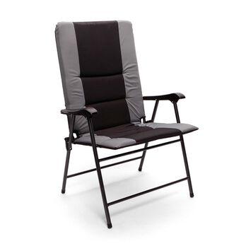 Summit Chair