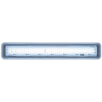 Macris Industries MIU60 Underwater LED - White - 10,000K