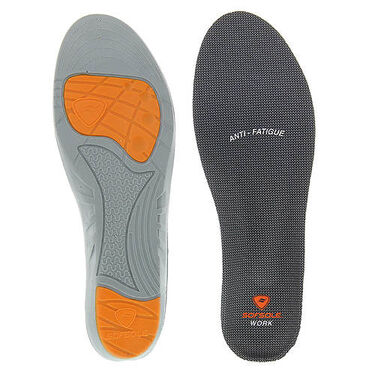 Sof Sole Work Performance Insole