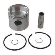 Sierra Piston Kit For Mercury Marine Engine, Sierra Part #18-4535