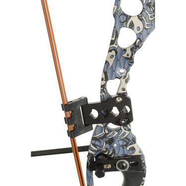 Fin-Finder Arrow-Lock Quiver