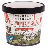 Backpacker's Pantry Mountain Standard Red Mountain Salsa