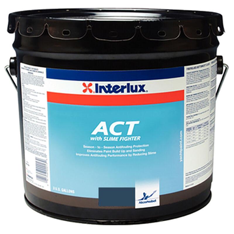 Fiberglass Bottomkote Act, 3-Gallon Pail image number 2