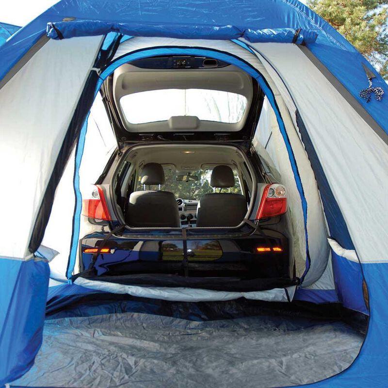 Napier Sportz Dome-To-Go Tent 86000 image number 3