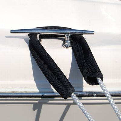 """Premium Removable Chafe Guards 1-1/2""""- 2"""" x 24"""""""