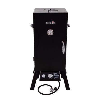 Char-Broil 600 Vertical Gas Smoker