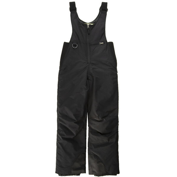 Ultimate Terrain Youth Insulated Snow Bib
