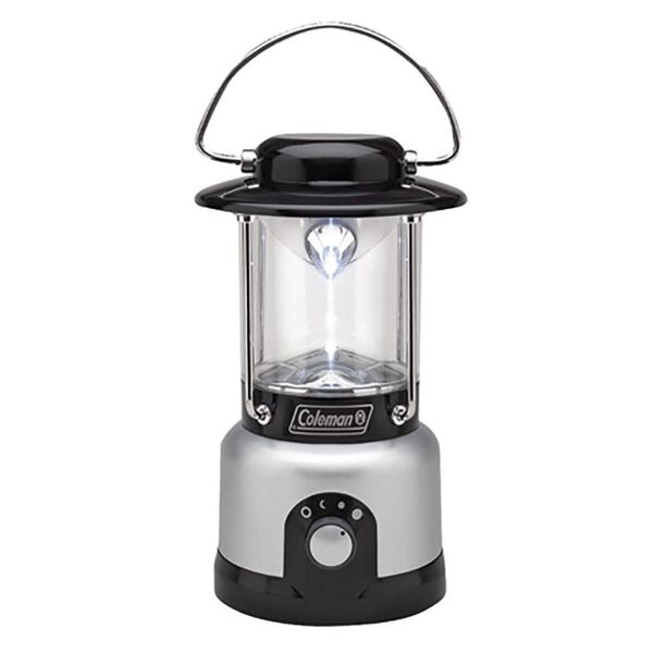 Coleman Personal-Size LED Lantern