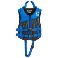 Overton's Child BioLite Life Jacket - Blue