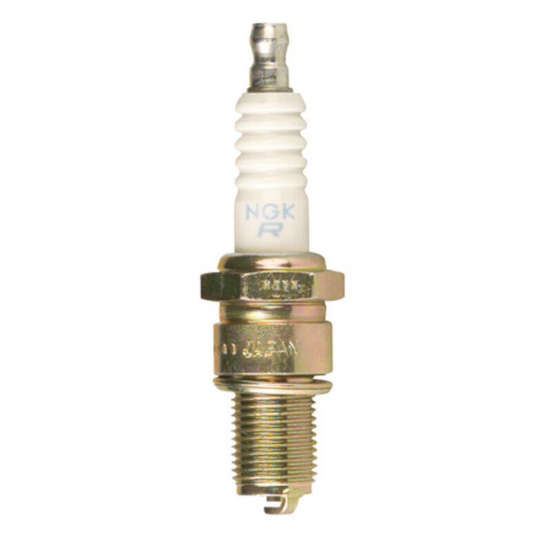 NGK 3481 DCPR6E Standard Plug image number 1