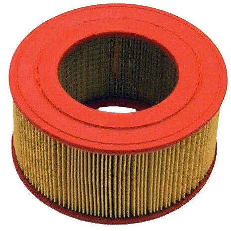 Sierra International Air Filter 18-79007 Air Filter