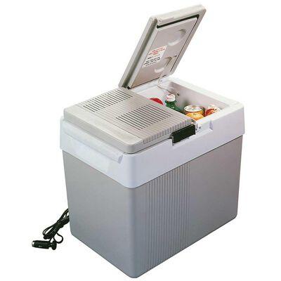 Kargo 12V Cooler / Warmer - 42 Can Capacity