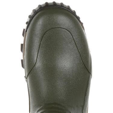 Rocky Men's Sport Pro Rubber Waterproof Outdoor Boot