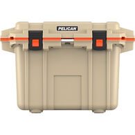 Pelican Elite 50 Qt. Cooler