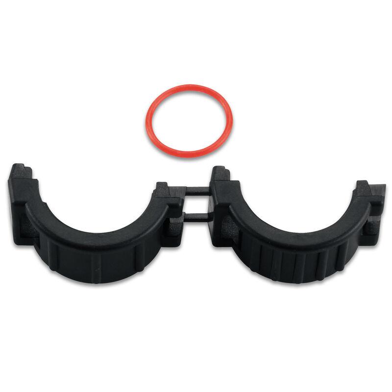 Garmin Split Collar 11mm Connector image number 1