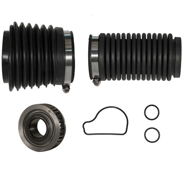 Sierra Transom Seal Kit For OMC Engine, Sierra Part #18-2772-1
