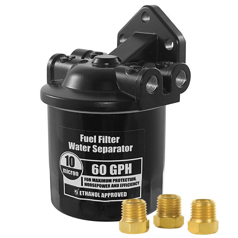 Fuel Filter/Water Separator image number 1