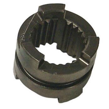 Sierra Clutch Dog For OMC Engine, Sierra Part #18-2287