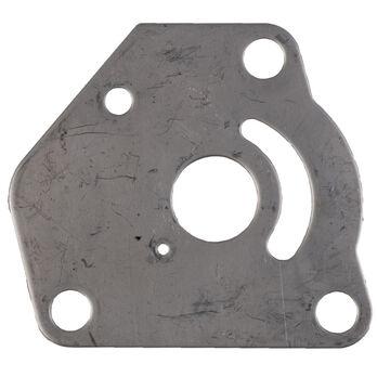Sierra Impeller Plate For Suzuki Engine, Sierra Part #18-3193