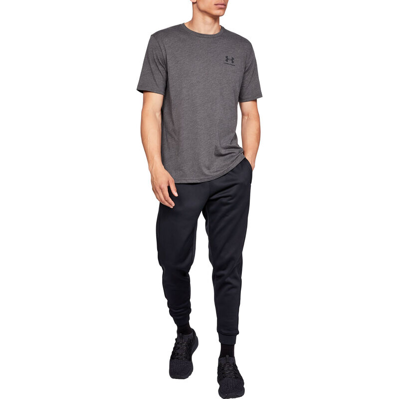 Under Armour Men's Sportstyle T-Shirt image number 15