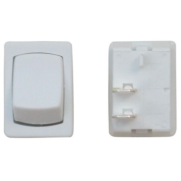 Mini On/Off Switch