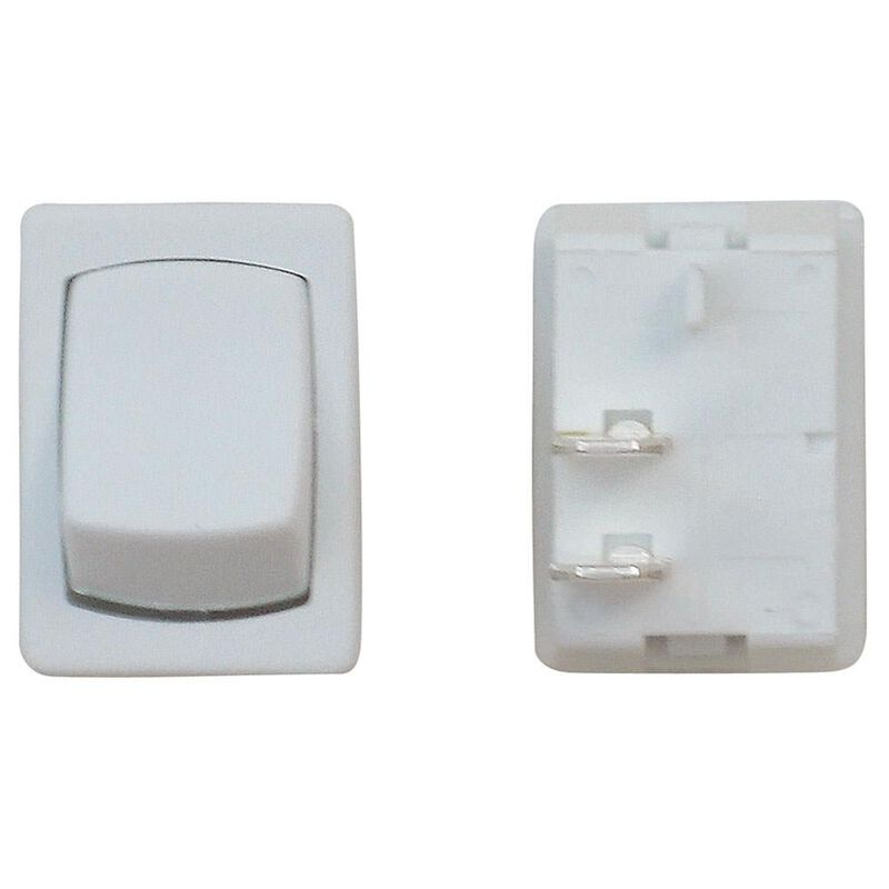Mini On/Off Switch image number 1