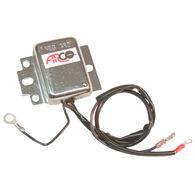 Arco VR404 Prestolite Marine Regulator