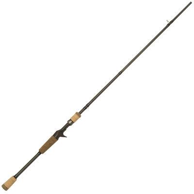 Sakana SKR-8 Casting Rod