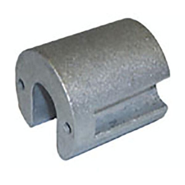 Sierra Aluminum Anode For Mercury Marine Engine, Sierra Part #18-6092A