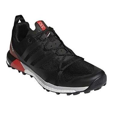 adidas Men's Terrex Agravic Trail Running Shoe
