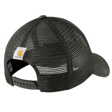 Carhartt Men's Dunmore Mesh-Back Cap