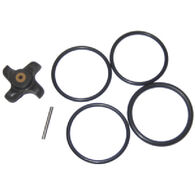 Maretron Spare Paddle Wheel Kit for DST100 Transducer