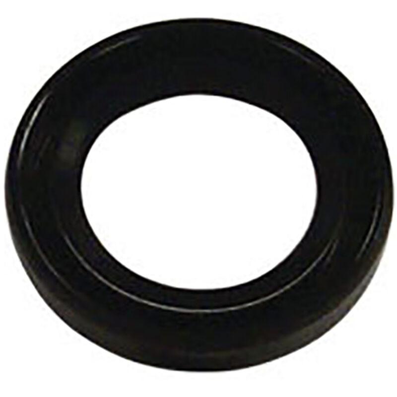 Sierra Oil Seal For Yamaha Engine, Sierra Part #18-0265 image number 1