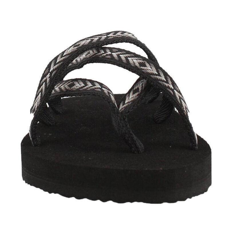 Teva Women's Olowahu Sandal image number 14