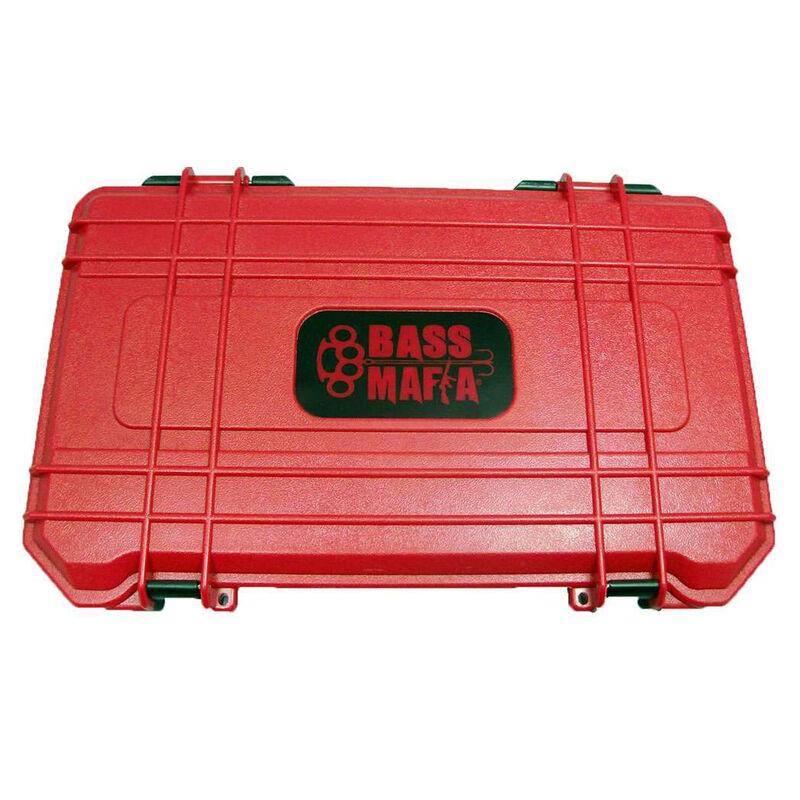Bass Mafia Deep Bait Coffin, 3700DD image number 2