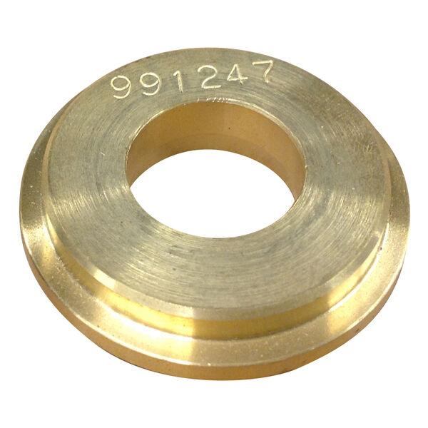 Michigan Wheel Thrust Washer For Evinrude/Johnson 40-75 HP
