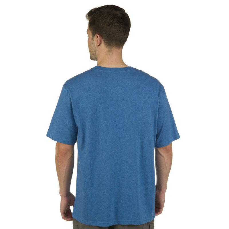 Ultimate Terrain Men's Essential Short-Sleeve Tee image number 10