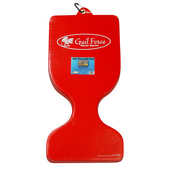 Gail Force Extra Thick Saddle Float