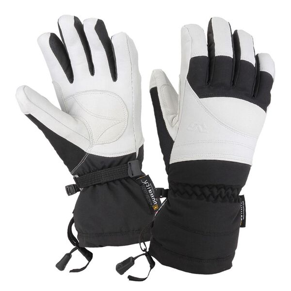 Gordini Women's Aerie Glove