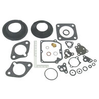 Sierra Carburetor Kit For Volvo Engine, Sierra Part #18-7085
