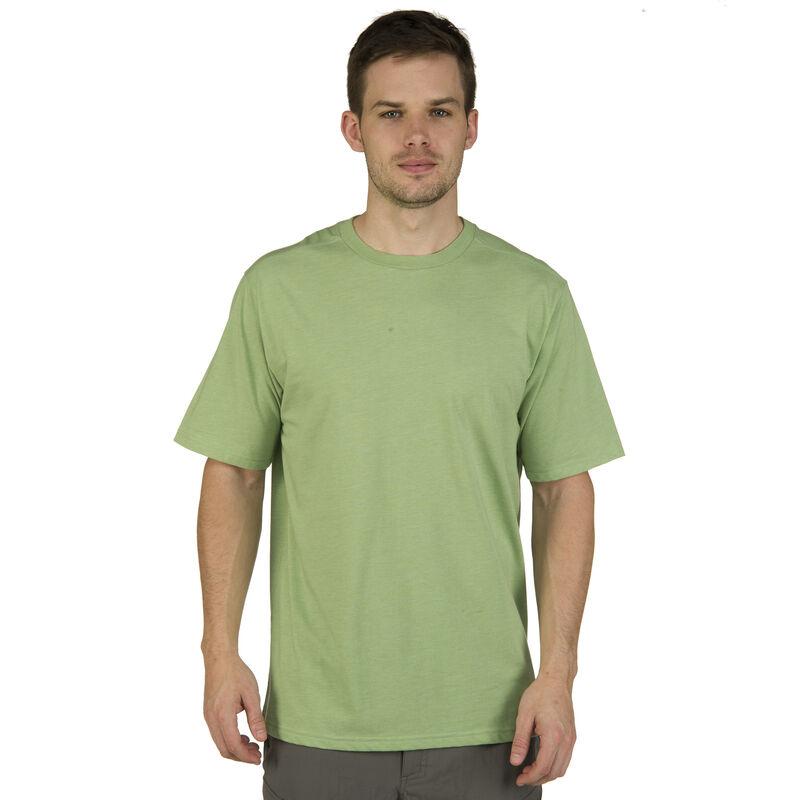 Ultimate Terrain Men's Essential Short-Sleeve Tee image number 4