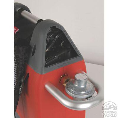 HWOD H2Oasis Portable Water Heater
