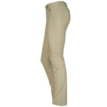Ultimate Terrain Women's Trailhead Pro Stretch Pant