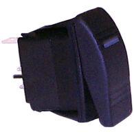 Sierra Contura III Switch On/Off, Sierra Part #RK19700TP