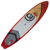 O'Brien Passage 11' Stand-Up Paddleboard