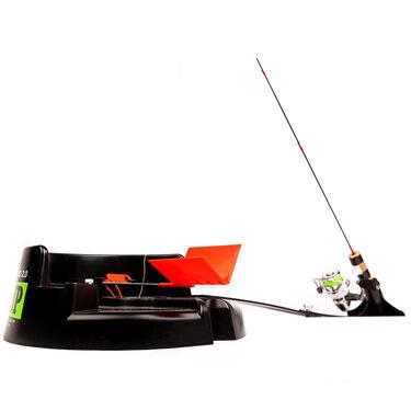 iFish Pro 2.0 Ice Fishing Tip-Up